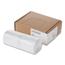 Universal Universal® Shredder Bags UNV35947