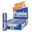 Pumie Pumie® Scouring Sticks UPM12