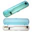iTouchless Travel UV Toothbrush Sanitizer ITOUV002BEA