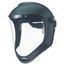Honeywell Uvex® Bionic™ Face Shields UVXS8500