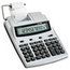 Victor Victor® 1212-3A AntiMicrobial 12-Digit Printing Calculator VCT12123A