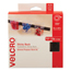 Velcro Velcro® Sticky-Back® Hook & Loop Fasteners VEK90081