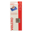 Velcro Velcro® Sticky-Back® Hook & Loop Fasteners VEK91302
