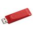 Verbatim Verbatim® Store 'n' Go® USB Flash Drive VER95236
