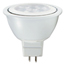 Verbatim Verbatim® Contour Series MR16 LED ENERGY STAR® Bulb VER98390
