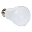 Verbatim Verbatim® LED A19 Warm White Non-Dimmable Bulb VER98778