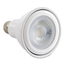 Verbatim Verbatim® LED PAR30 Wet Rated ENERGY STAR® Bulb VER98840