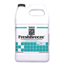 Franklin FreshBreeze Ultra-Concentrated Neutral pH Cleaner FRKF378822