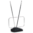 RCA RCA® Indoor Digital TV Antenna VOXANT111F