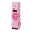 VendPink Tampon Vending Machine VPI80010