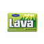 Janisource Lava® Hand Soap WDC10383