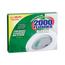 WD-40 2000 Flushes® Blue Plus Bleach WDC290088