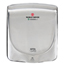 World Dryer VERDEdri™ Hi-Speed Surface-Mounted ADA Compliant Hand Dryer WDRQ-972A