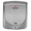 World Dryer VERDEdri™ Hi-Speed Surface-Mounted ADA Compliant Hand Dryer WDRQ-973A