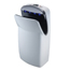 World Dryer VMax™ High Speed Vertical HEPA Hand Dryer WDRV-674A