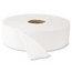 Windsoft Super Jumbo Roll Toilet Tissue WIN203