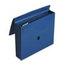 Wilson Jones Wilson Jones® ColorLife® Expanding File with Insertable Index Tabs WLJ23271