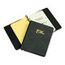 Wilson Jones Wilson Jones® Looseleaf Phone/Address Book WLJ812B