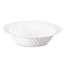 WNA Classicware® Plastic Dinnerware WNACWB10180W
