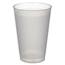 WNA Frost Flex™ Cups WNAPF14