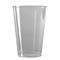 WNA Comet™ Smooth Wall Tumblers WNAT16