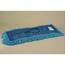 Fuller Brush Workstar Dry Mop - 18 Inches Long FLB24118