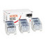 Xerox Xerox® Finisher Staples XER008R12941