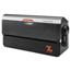 Xyron Xyron® ezLaminator™ XRN624672