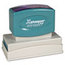 Shachihata Xstamper® Custom Stamp XST1XPN18