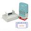 XStamper Xstamper® ECO-GREEN VersaDater® Message Dater XST66211