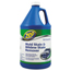 Amrep Mold Stain and Mildew Stain Remover, 1 gal Bottle ZPE1041694
