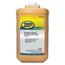 Amrep Zep Professional® Industrial Hand Cleaner ZPE1046475