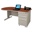 Marvel Group Teachers Conference Desk MLGZTCD6030_FT_CC