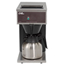 Wilbur Curtis Cafe™ Series Pour-Over Brewer WCSCAFE0PP10A000