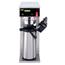 Wilbur Curtis ThermoPro™ Airpot WCSD500GT63A000