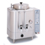 Wilbur Curtis Urn Brewer, Single, 3 Gallon WCSRU-150-12