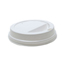 Starbucks Traveler Hot Lid, 12/16/20 oz BFVSBK504183
