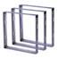 Flanders Uni-Frame - 24x24x2 FLA60355.022424