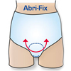 Abri-Fix
